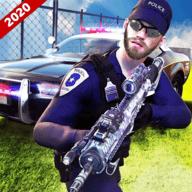 边境警察2020中文版手游下载_边境警察2020中文版手游最新版免费下载
