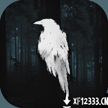 暮色森林刑事案件手游下载_暮色森林刑事案件手游最新版免费下载