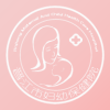 爱妇幼app下载_爱妇幼app最新版免费下载