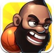 萌卡篮球手游下载_萌卡篮球手游最新版免费下载
