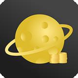 省钱星球最新版app下载_省钱星球最新版app最新版免费下载
