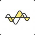 时光岛app下载_时光岛app最新版免费下载