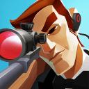 反狙击手游下载_反狙击手游最新版免费下载