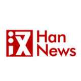 汉新闻app下载_汉新闻app最新版免费下载