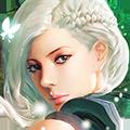 新剑与魔法手游下载_新剑与魔法手游最新版免费下载