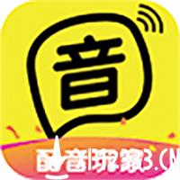 配音玩家app下载_配音玩家app最新版免费下载