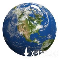 北斗卫星地图app下载_北斗卫星地图app最新版免费下载