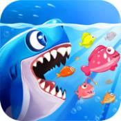 饥饿的小鱼手游下载_饥饿的小鱼手游最新版免费下载