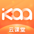 Kaa云课堂app下载_Kaa云课堂app最新版免费下载