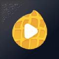 花生短视频app下载_花生短视频app最新版免费下载