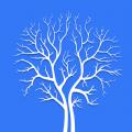 赛学课堂app下载_赛学课堂app最新版免费下载