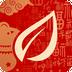 香聘app下载_香聘app最新版免费下载