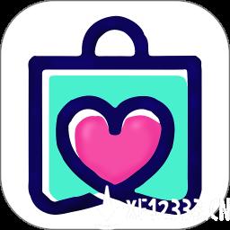 淘口袋app下载_淘口袋app最新版免费下载
