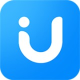 优行者app下载_优行者app最新版免费下载