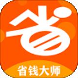 天淘京多app下载_天淘京多app最新版免费下载