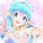 音舞幻想手游下载_音舞幻想手游最新版免费下载