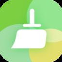 河马cleanapp下载_河马cleanapp最新版免费下载