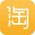 朋友淘app下载_朋友淘app最新版免费下载
