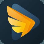 华数钉钉课堂app下载_华数钉钉课堂app最新版免费下载