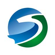 通辽市政务服务app下载_通辽市政务服务app最新版免费下载