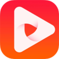 乐橙视界app下载_乐橙视界app最新版免费下载