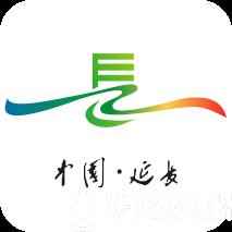 爱延长app下载_爱延长app最新版免费下载