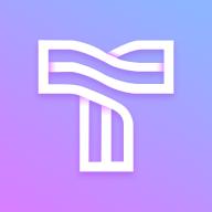 图修app下载_图修app最新版免费下载