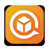 易乐玩app下载_易乐玩app最新版免费下载