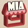 米呀商城app下载_米呀商城app最新版免费下载