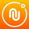诺言app下载_诺言app最新版免费下载