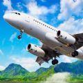 三维城市飞行手游下载_三维城市飞行手游最新版免费下载