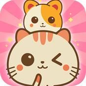 合并猫咪手游下载_合并猫咪手游最新版免费下载