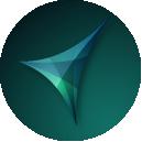 皮克斯动画滤镜app下载_皮克斯动画滤镜app最新版免费下载