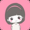 女生日历app下载_女生日历app最新版免费下载