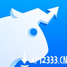 小牛智投app下载_小牛智投app最新版免费下载