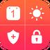 口袋工具app下载_口袋工具app最新版免费下载