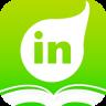 豆丁书房app下载_豆丁书房app最新版免费下载