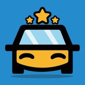 星星打车app下载_星星打车app最新版免费下载