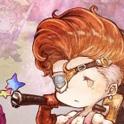 逃出RPG汉化版手游下载_逃出RPG汉化版手游最新版免费下载