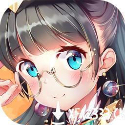 战魂少女手游下载_战魂少女手游最新版免费下载
