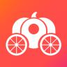 南瓜车app下载_南瓜车app最新版免费下载