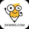 翼课学生app下载_翼课学生app最新版免费下载