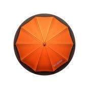 橙伞app下载_橙伞app最新版免费下载