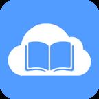书香免费小说app下载_书香免费小说app最新版免费下载