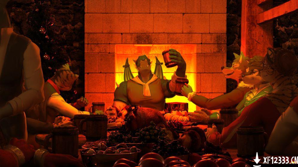 罗曼圣诞探案集手游下载_罗曼圣诞探案集手游最新版免费下载
