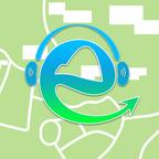 e景游app下载_e景游app最新版免费下载