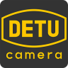 得图相机app下载_得图相机app最新版免费下载
