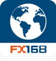 fx168财经app下载_fx168财经app最新版免费下载