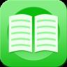 小说阅读大全app下载_小说阅读大全app最新版免费下载