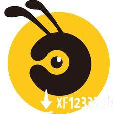 蚂蚁麦麦app下载_蚂蚁麦麦app最新版免费下载